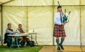 Clasp highland games 2018 information the clasp by the highland games organisers as you will appreciate outdoor games do not run as smoothly as some indoor events and i would suggest that you make solutioingenieria Gallery